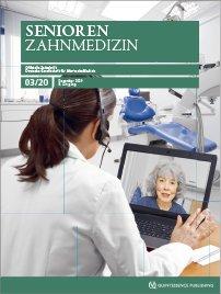 Senioren-Zahnmedizin, 3/2020