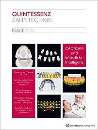 QZ - Quintessenz Zahntechnik, 5/2020