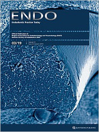 ENDO, 3/2019