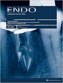 ENDO, 1/2020