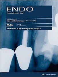 ENDO, 3/2020