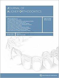 Journal of Aligner Orthodontics, 4/2019