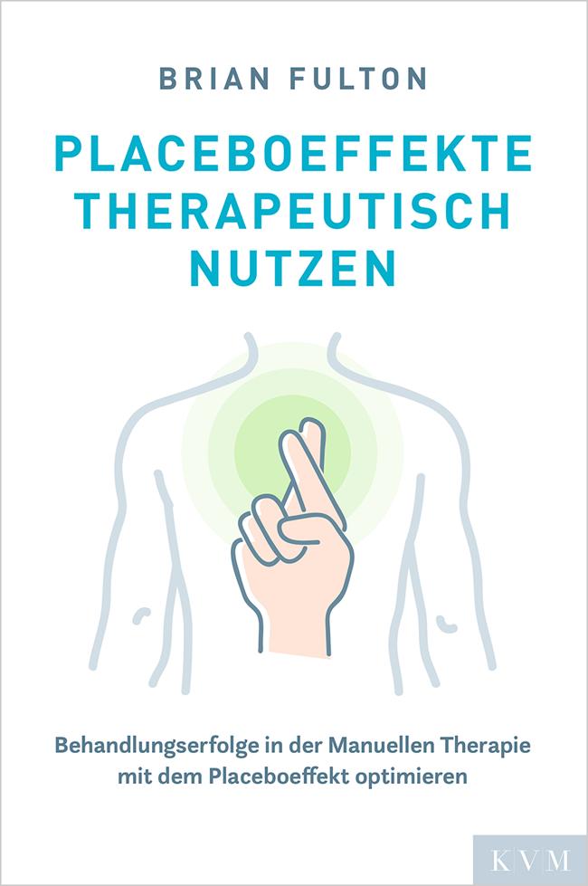 Fulton: Placeboeffekte therapeutisch nutzen
