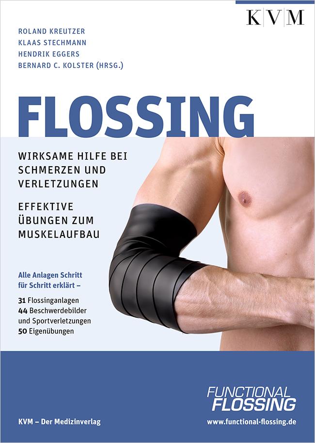 Kreutzer: Flossing