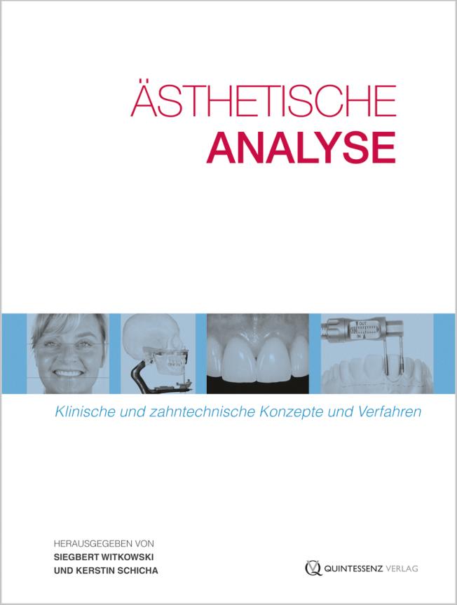 Witkowski: Ästhetische Analyse