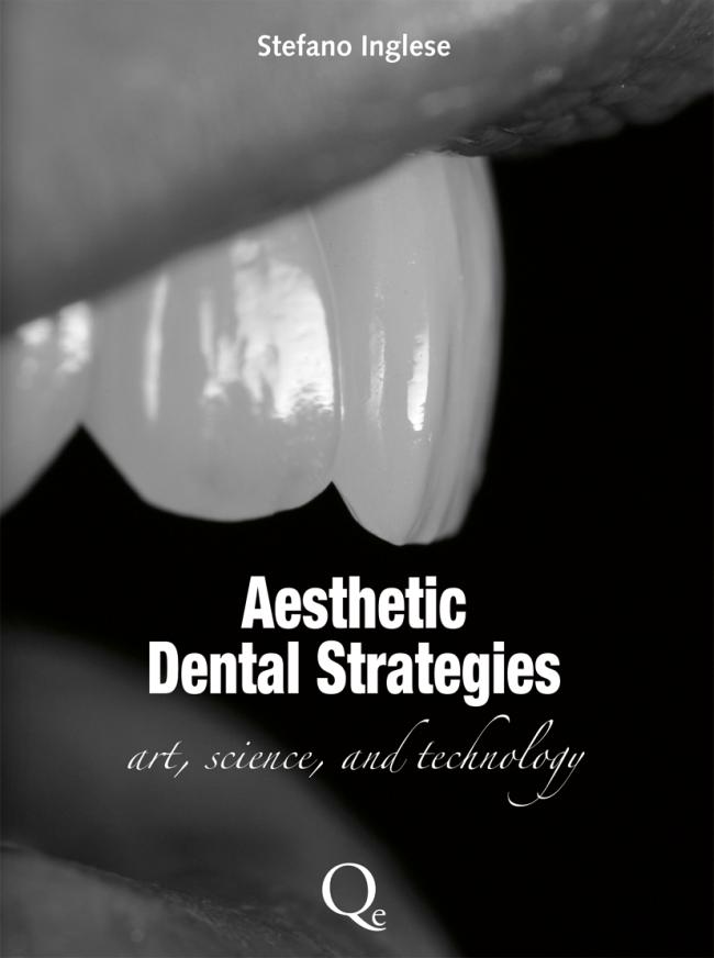 Inglese: Aesthetic Dental Strategies