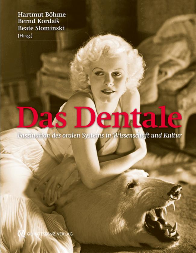 Böhme: Das Dentale