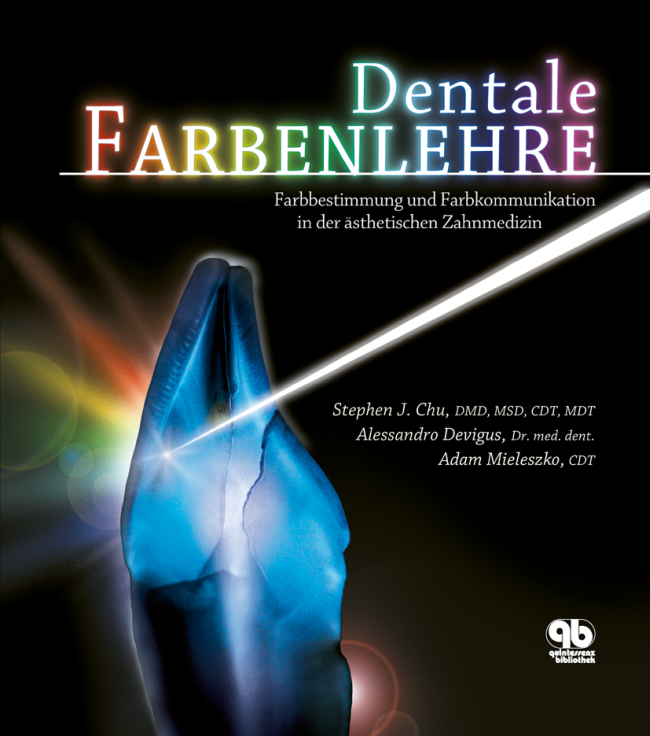Chu: Dentale Farbenlehre