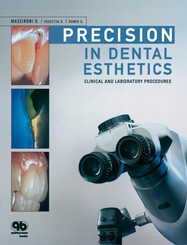 Massironi: Precision in Dental Esthetics