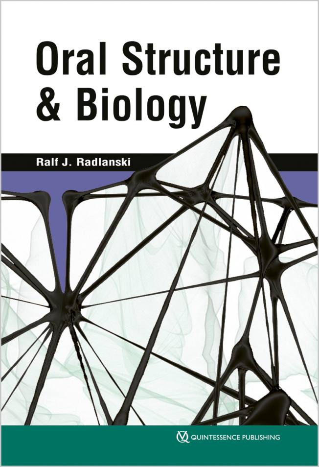 Radlanski: Oral Structure & Biology