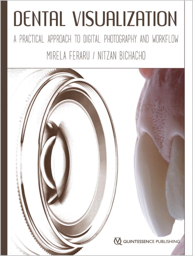 Feraru: Dental Visualization