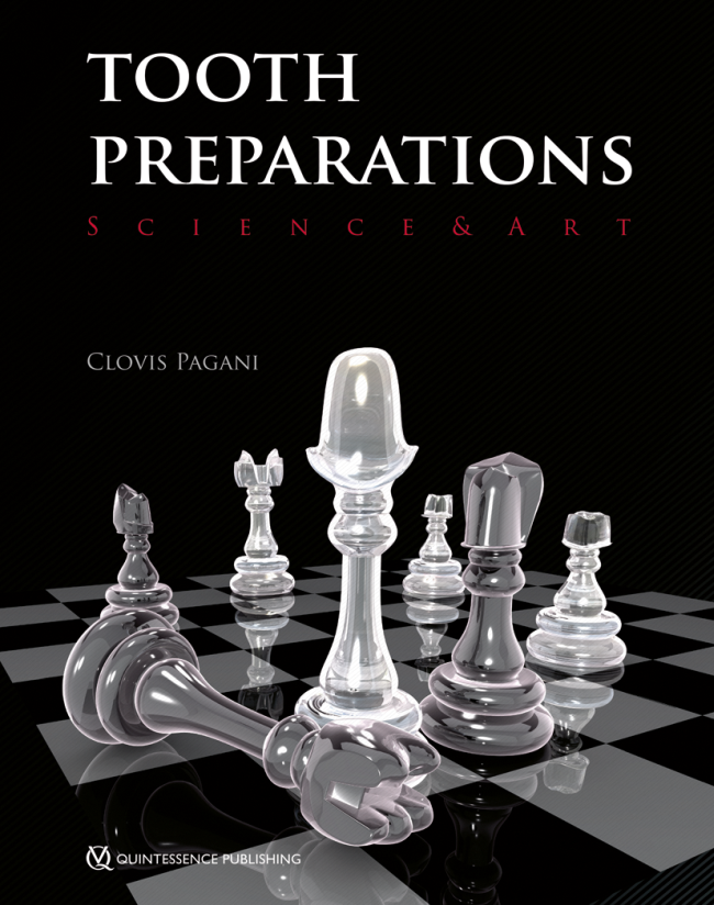 Pagani: Tooth Preparations