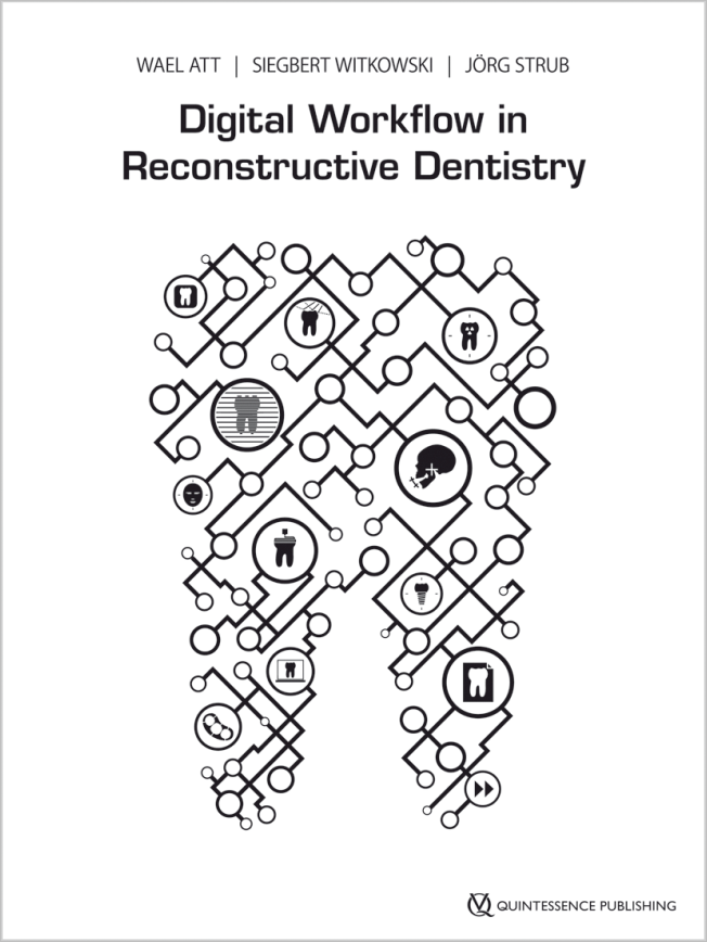 Att: Digital Workflow in Reconstructive Dentistry