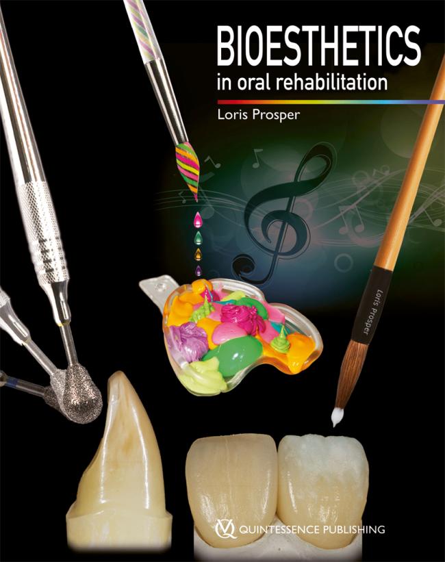 Prosper: Bioesthetics in Oral Rehabilitation