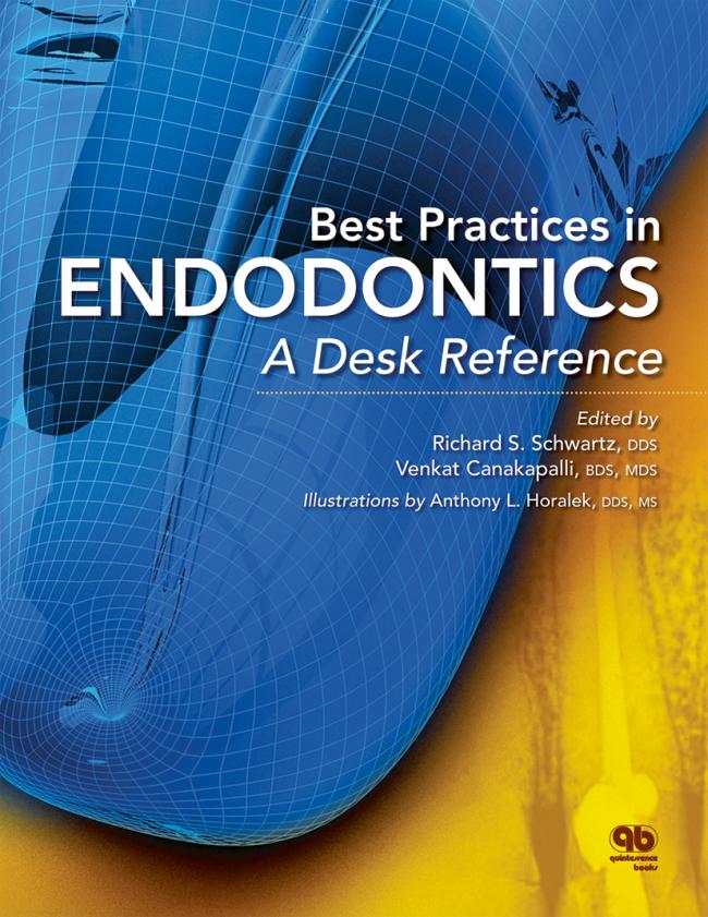 Schwartz: Best Practices in Endodontics