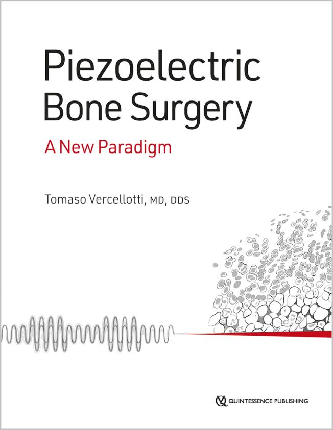 Vercellotti: Piezoelectric Bone Surgery