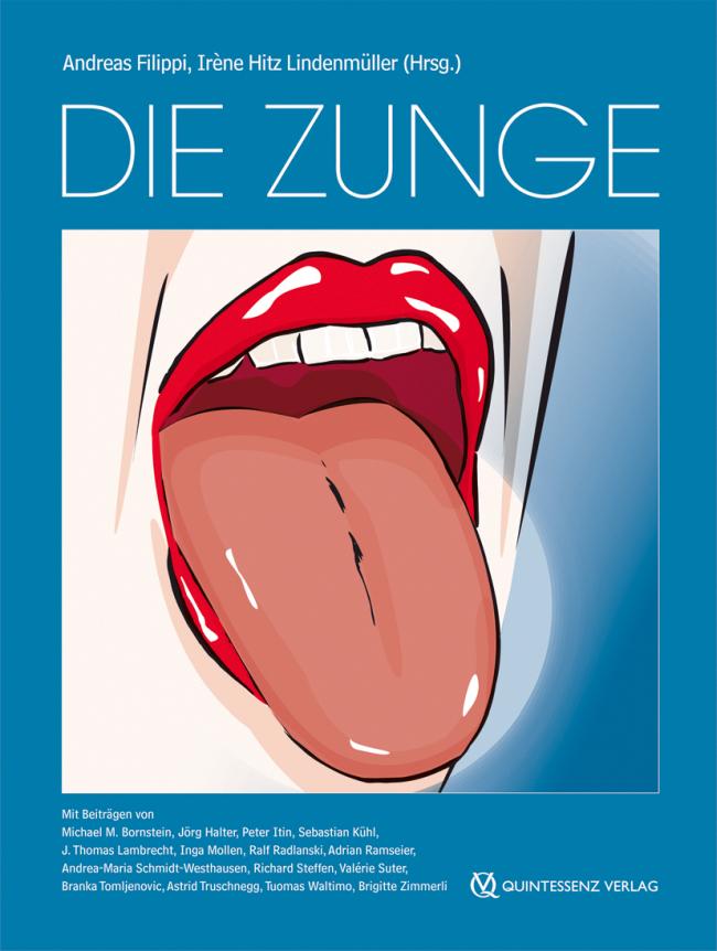 Filippi: Die Zunge