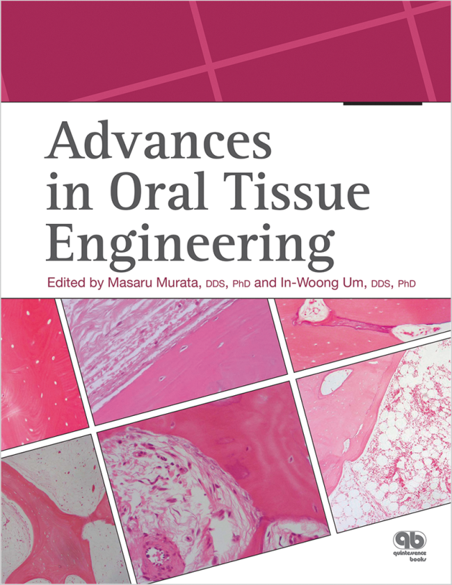 Murata: Advances in Oral Tissue Engineering