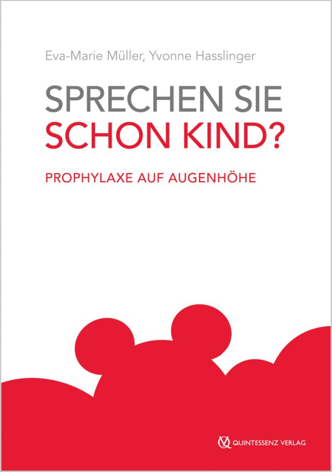 Müller: Sprechen Sie schon Kind?