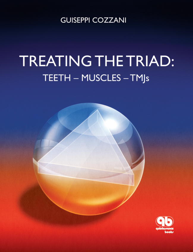 Cozzani: Treating the Triad
