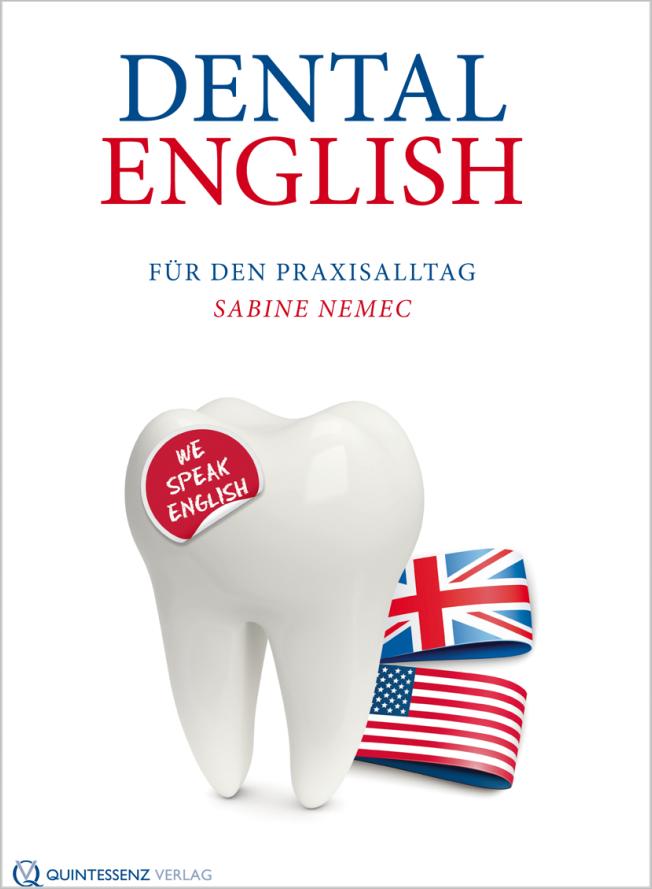 Nemec: Dental English
