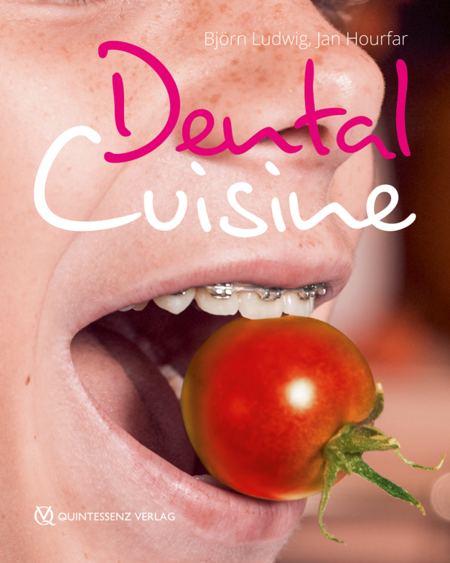 Ludwig: Dental Cuisine