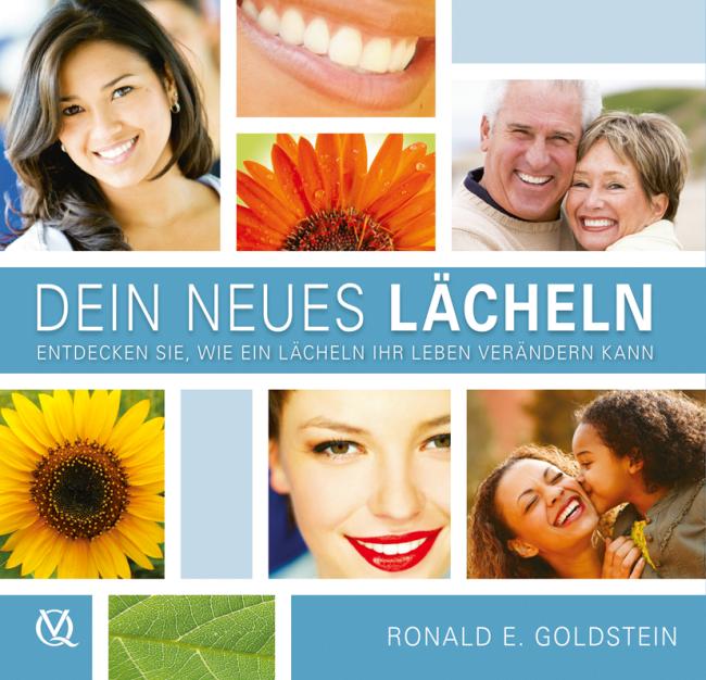 Goldstein: Dein neues Lächeln