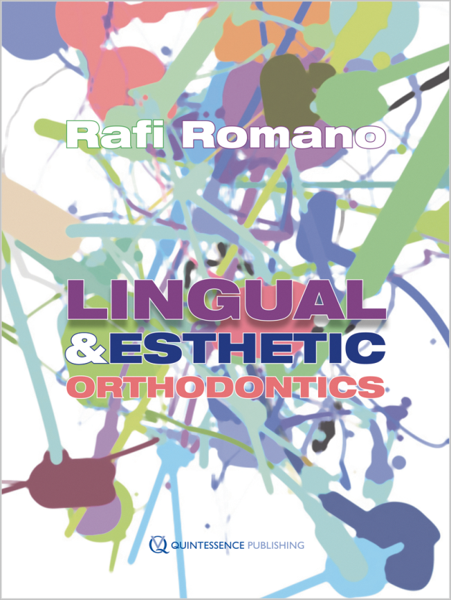 Romano: Lingual & Esthetic Orthodontics