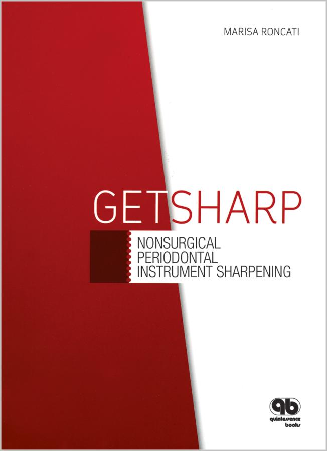 Roncati: Get Sharp