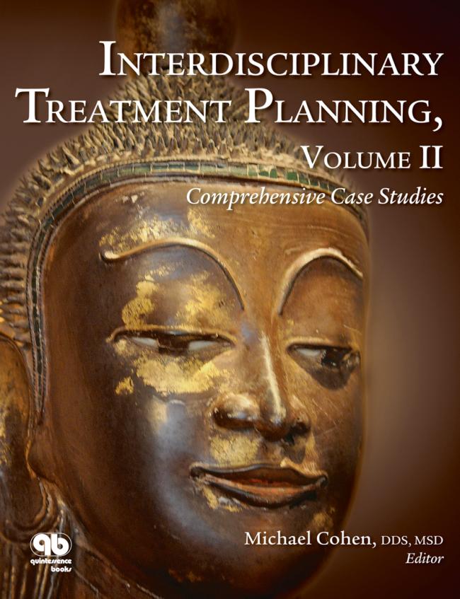 Cohen: Interdisciplinary Treatment Planning