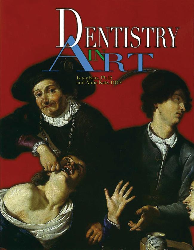 Katz: Dentistry in Art