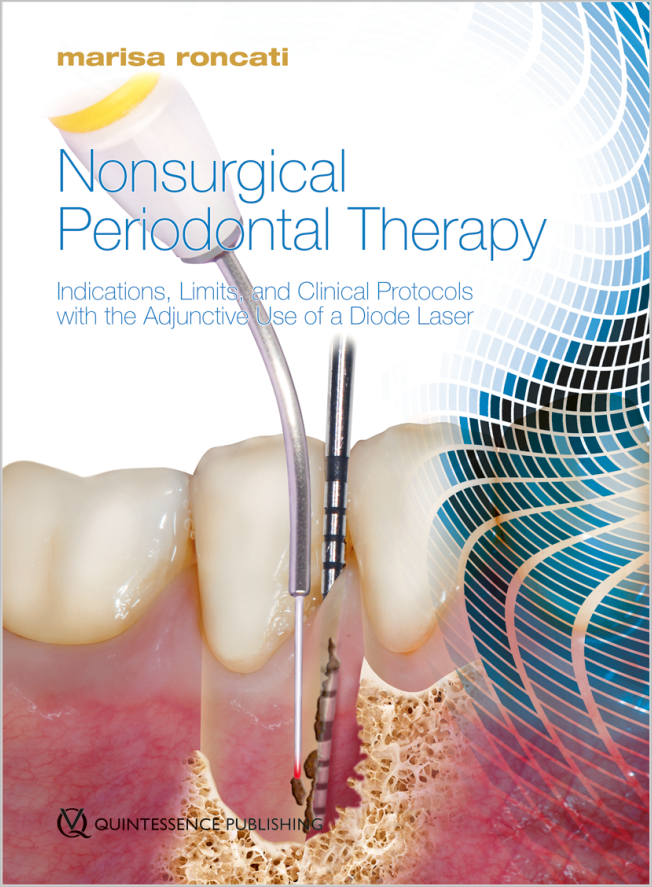 Roncati: Nonsurgical Periodontal Therapy