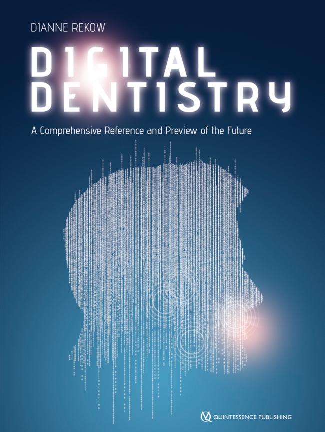 Rekow: Digital Dentistry