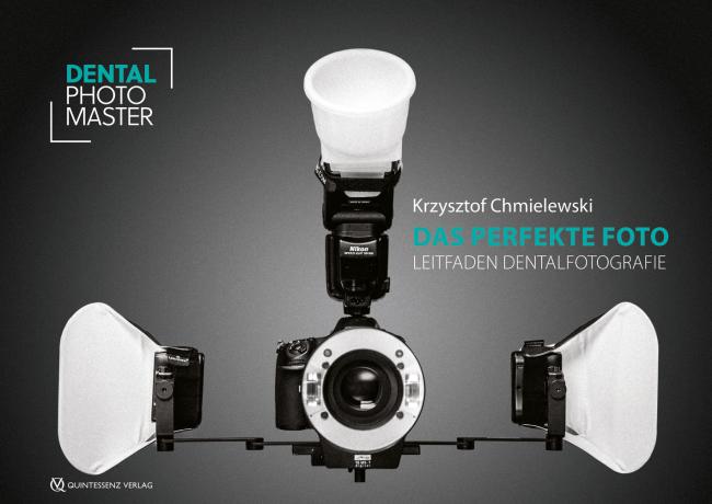 Chmielewski: Das perfekte Foto
