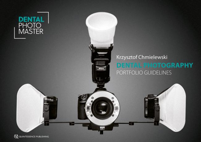 Chmielewski: Dental Photography