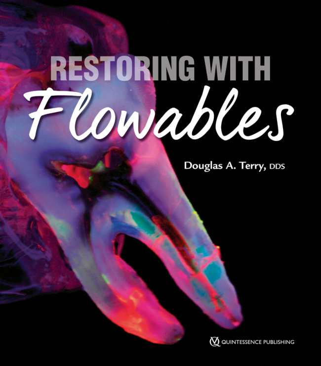 Terry: Restoring with Flowables