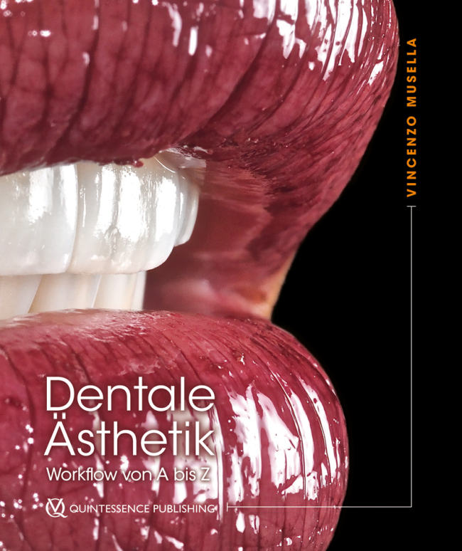 Musella: Dentale Ästhetik