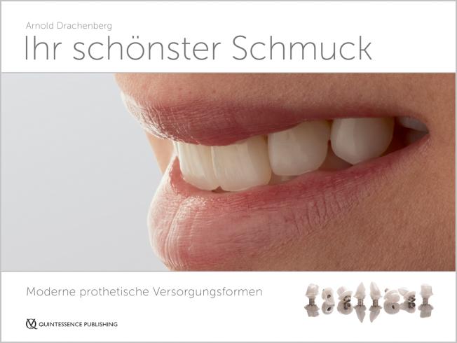 Drachenberg: Ihr schönster Schmuck