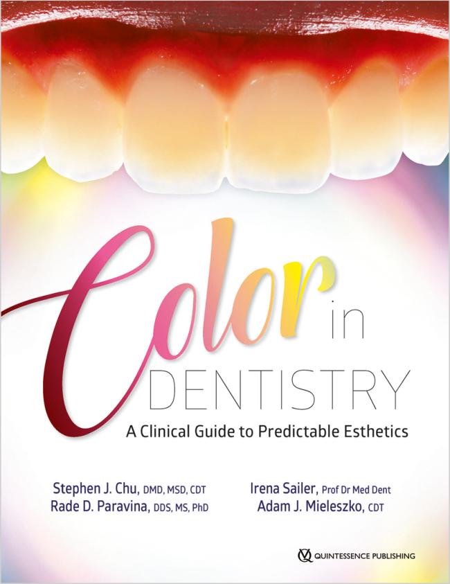 Chu: Color in Dentistry