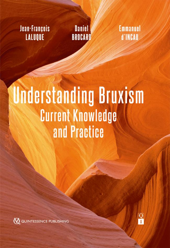 Laluque: Understanding Bruxism