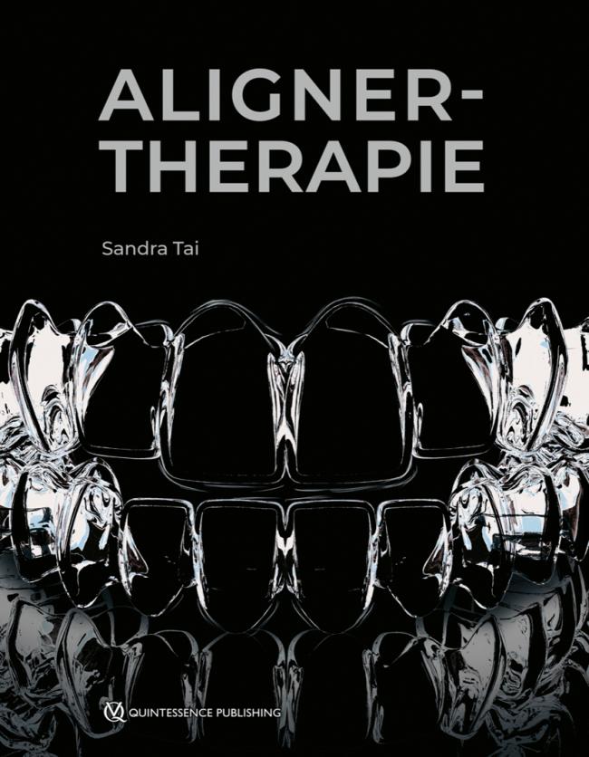 Tai: Alignertherapie