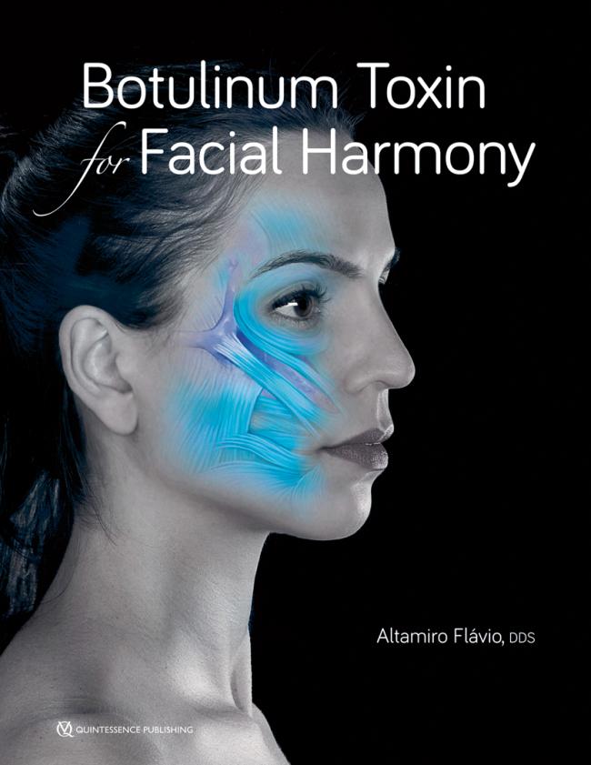 Flávio: Botulinum Toxin for Facial Harmony