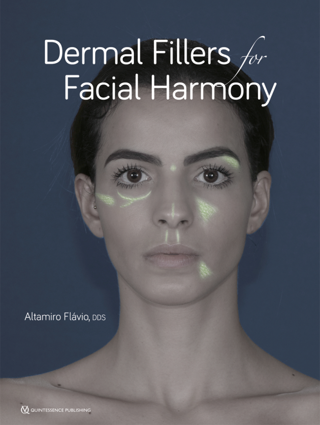 Flávio: Dermal Fillers for Facial Harmony
