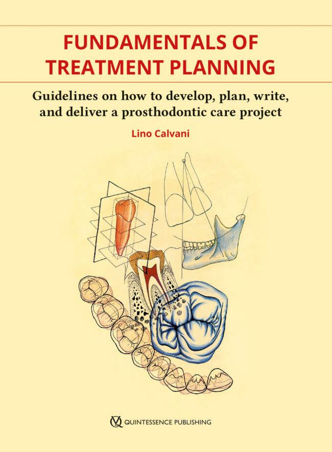 Calvani: Fundamentals of Treatment Planning