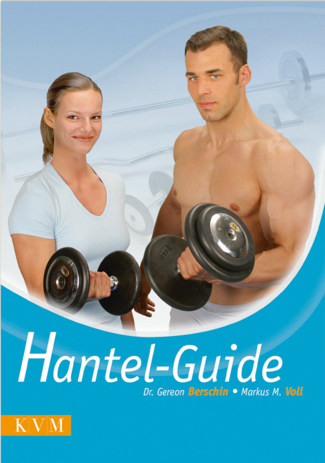 Berschin: Hantel-Guide