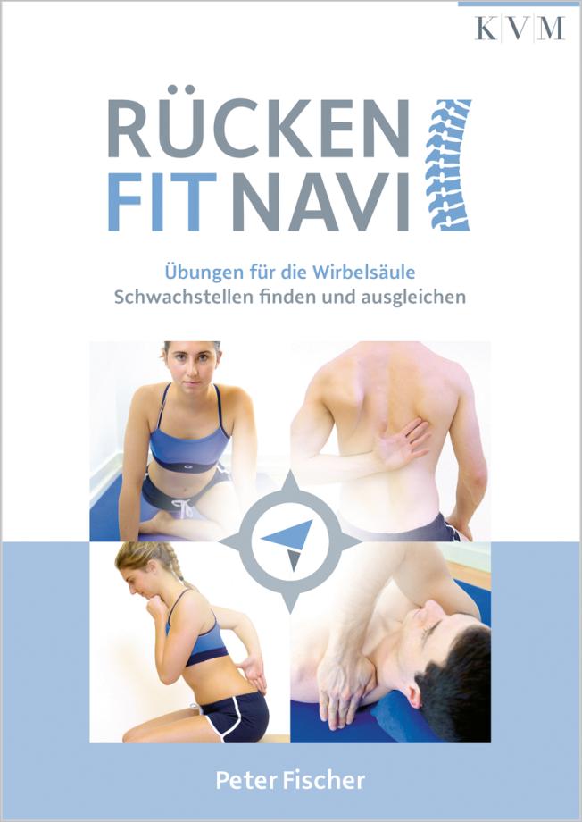 Fischer: Rücken-Fit-Navi