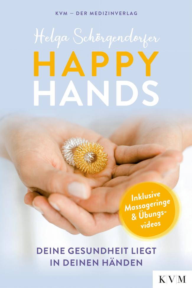 Schörgendorfer: Happy Hands