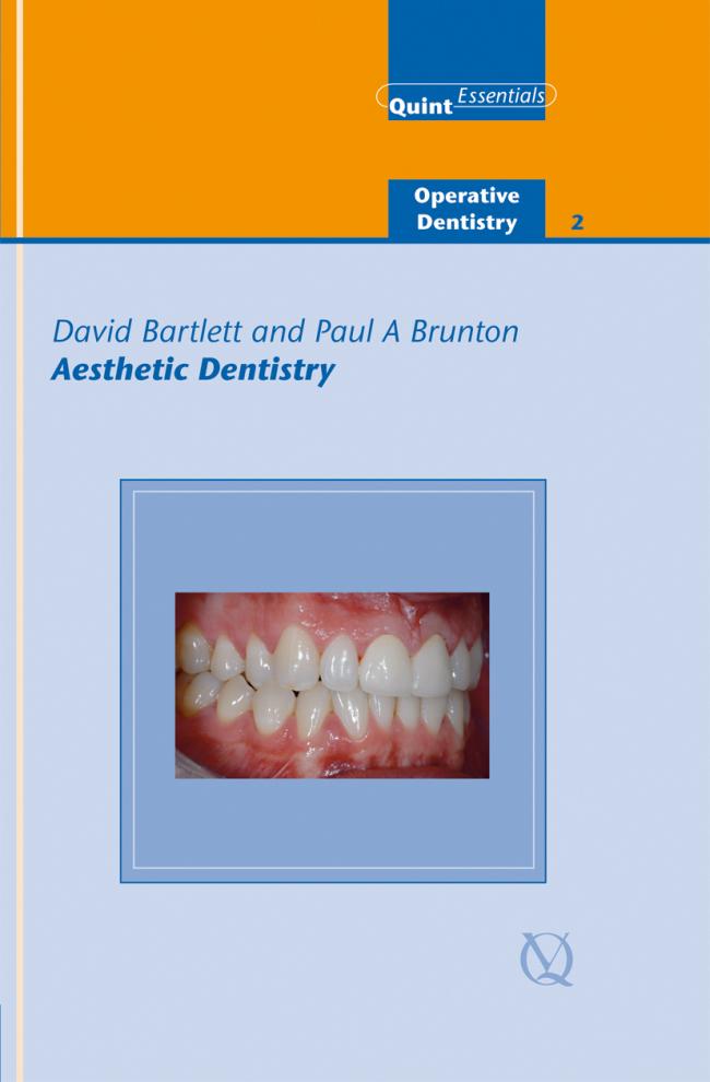 Bartlett: Aesthetic Dentistry