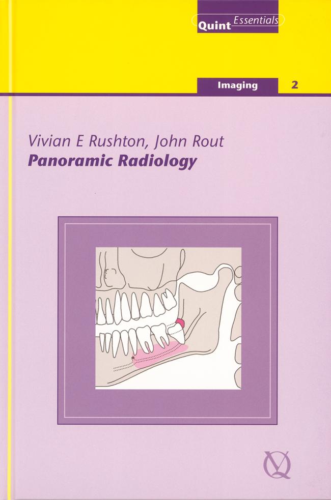 Rushton: Panoramic Radiology