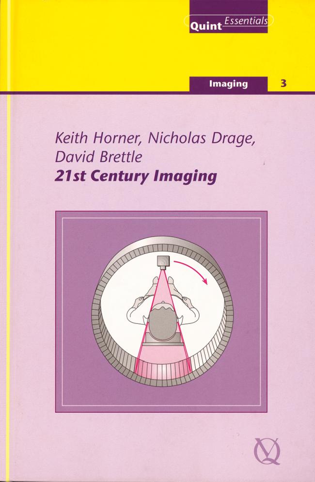 Horner: Twenty-First Century Imaging